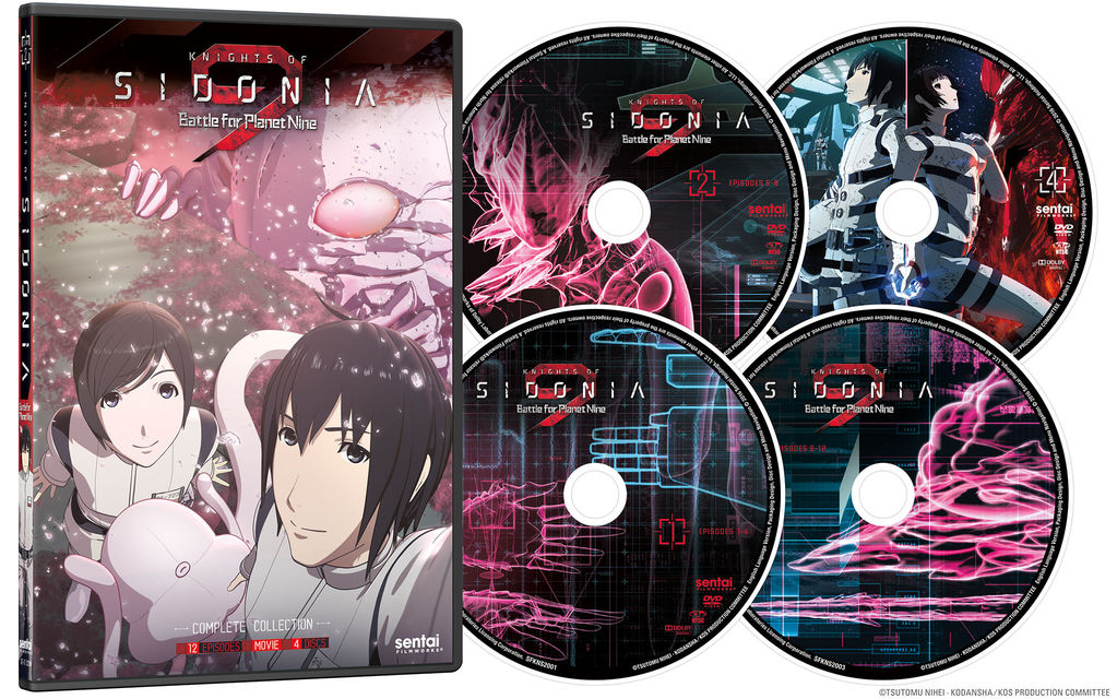knights-of-sidonia-2-battle-for-planet-nine-cover-art-01