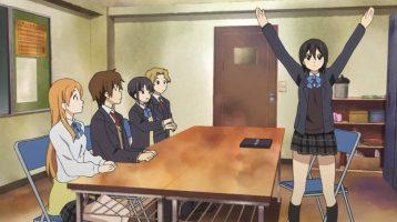 Sentai Filmworks Reveals Their March 2017 Release Schedule