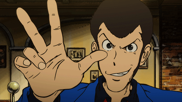 lupin-the-third-part-iv-screenshot-02