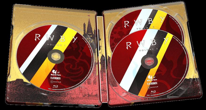 rwby-steelbook-promo-03-1