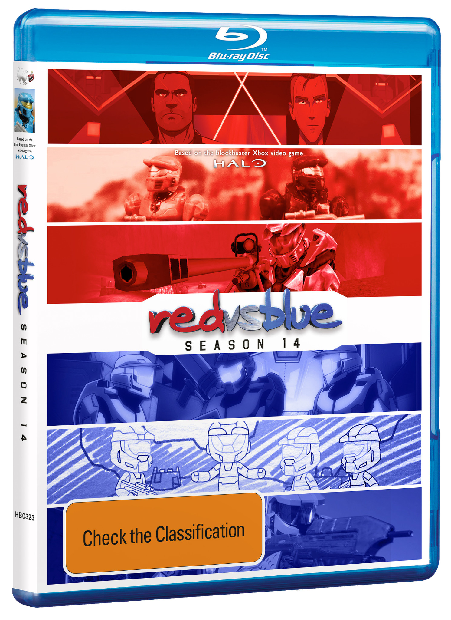 red-vs-blue-season-14-cover-art-01