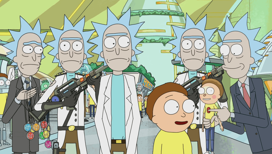 rick-and-morty-screenshot-04