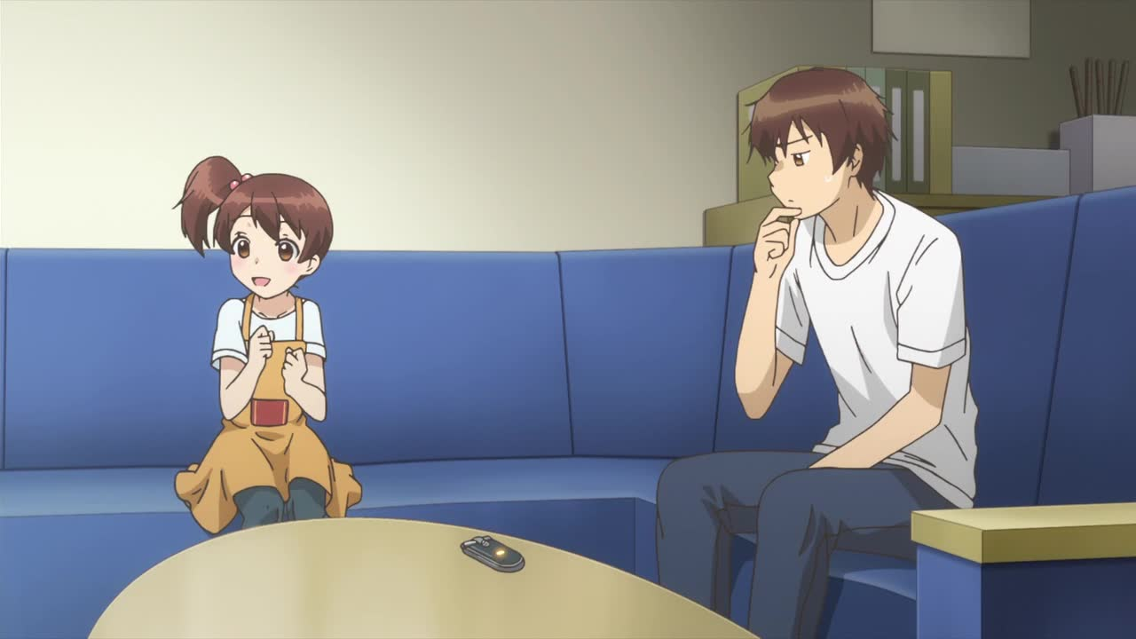 the-disappearance-of-nagato-yuki-chan-screenshot-6