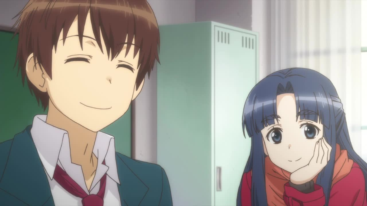 the-disappearance-of-nagato-yuki-chan-screenshot-2