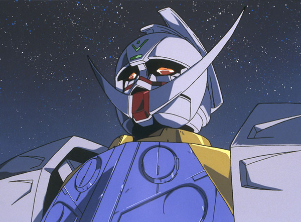 turn-a-gundam-screenshot-03