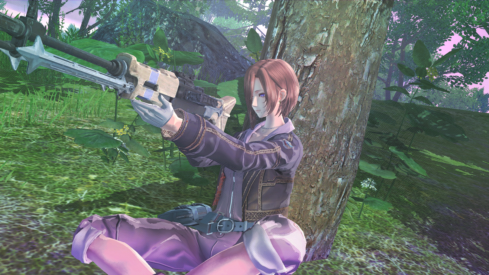 valkyria-azure-revolution-screenshot-023