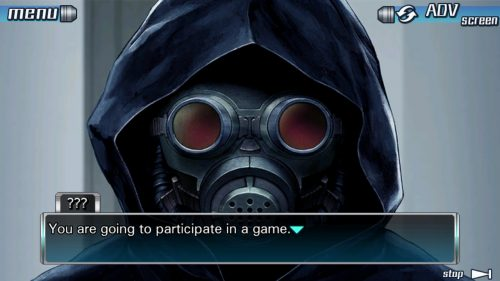Zero Escape: The Nonary Games Launching on March 24 in North America