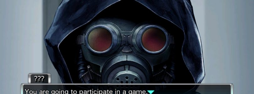 Zero Escape: The Nonary Games Launching on March 24 in North America