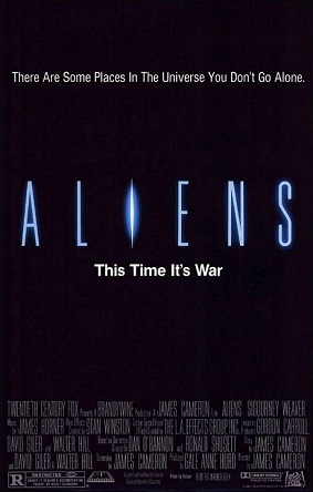 aliens-film-poster-01
