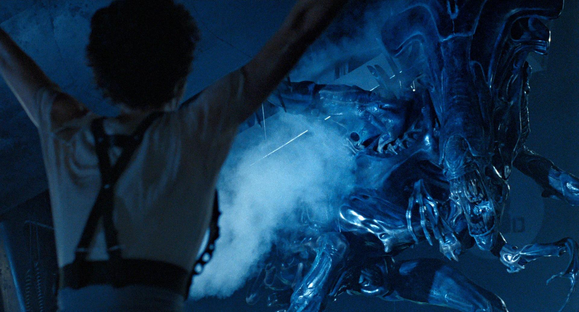 aliens-screenshot-05