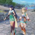 atelier-firis-the-alchemist-and-the-mysterious-journey-screenshot-1
