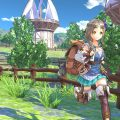 atelier-firis-the-alchemist-and-the-mysterious-journey-screenshot-4