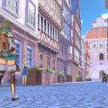 atelier-firis-the-alchemist-and-the-mysterious-journey-screenshot-5