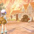 atelier-firis-the-alchemist-and-the-mysterious-journey-screenshot-7