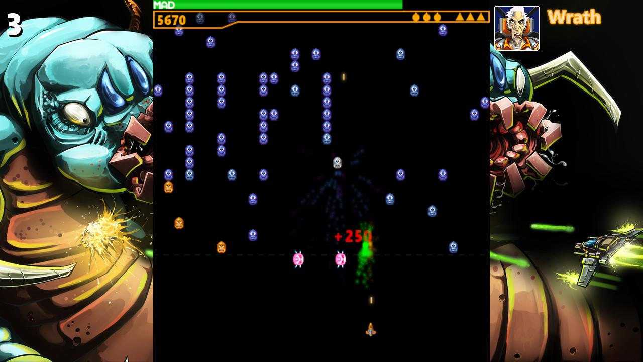 bad-caterpillar-screenshot-01