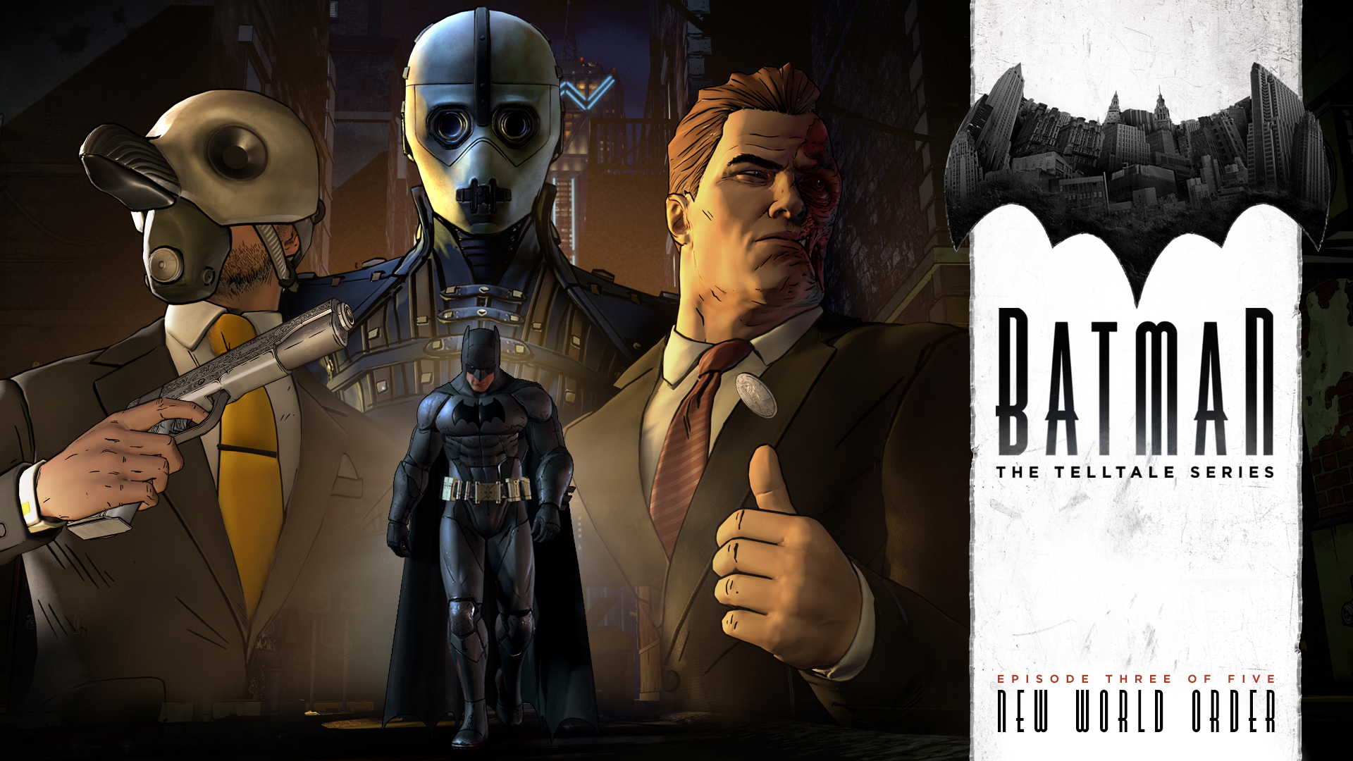 batman-the-telltale-series-new-world-order-artwork-001