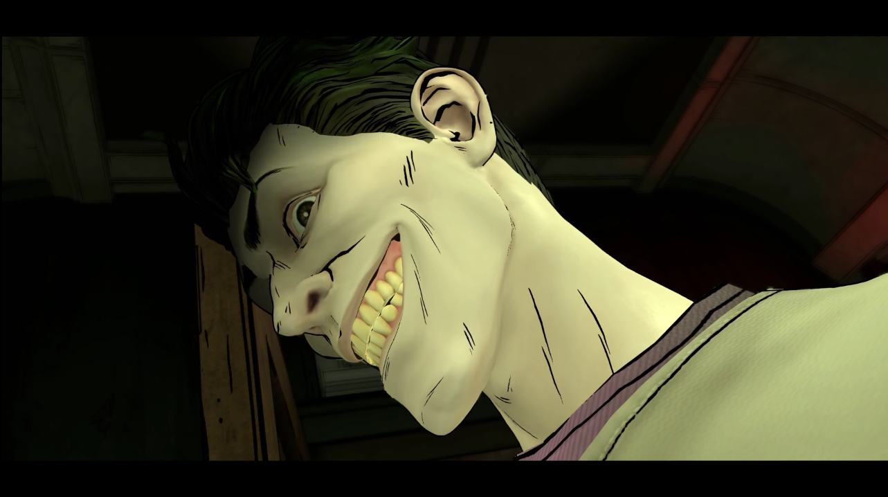 batman-the-telltale-series-screenshot-018