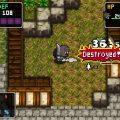 cladun-returns-this-is-sengoku-screenshot-1