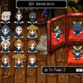 cladun-returns-this-is-sengoku-screenshot-4
