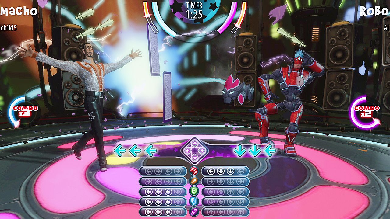 dance-magic-screenshot-01