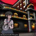 danganronpa-another-episode-ps4-screenshot-1