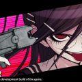 danganronpa-another-episode-ps4-screenshot-9