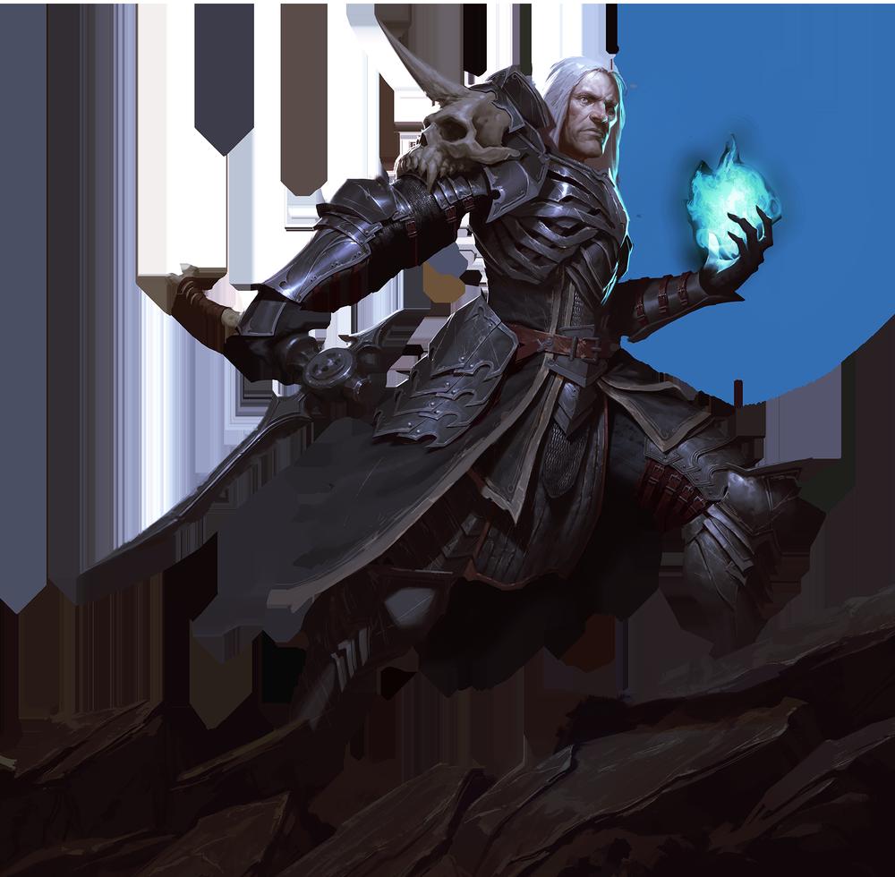 diablo-iii-reaper-of-souls-concept-art-01