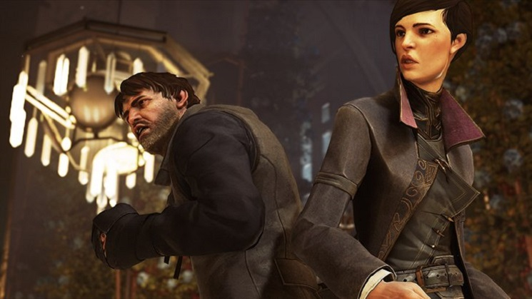 dishonored-2-screenshot-031