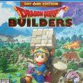 Dragon Quest: Builders Review