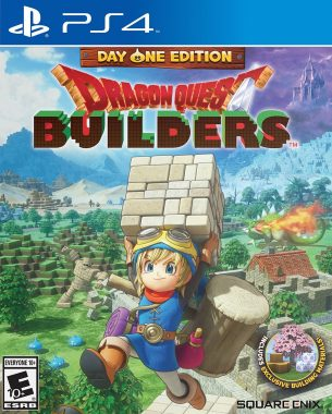 dragon-quest-builders-boxart-01