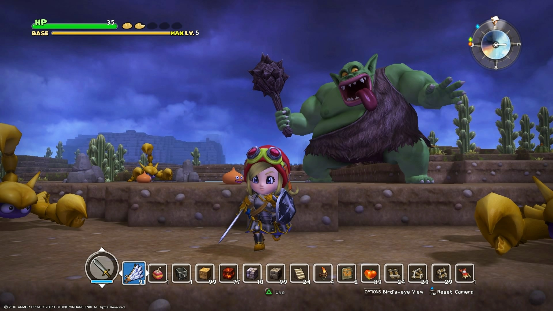 dragon-quest-builders-screenshot-01