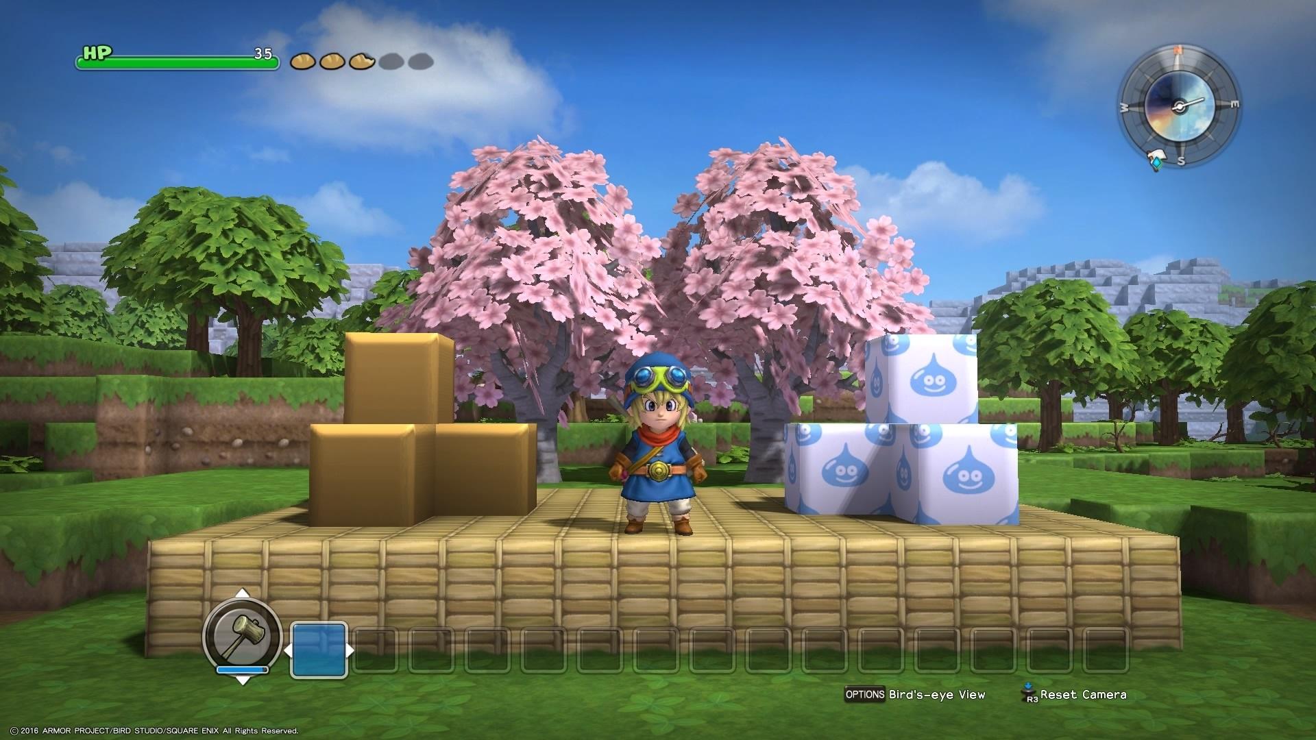 dragon-quest-builders-screenshot-02