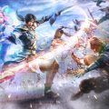 dynasty-warriors-godseekers-artwork-1