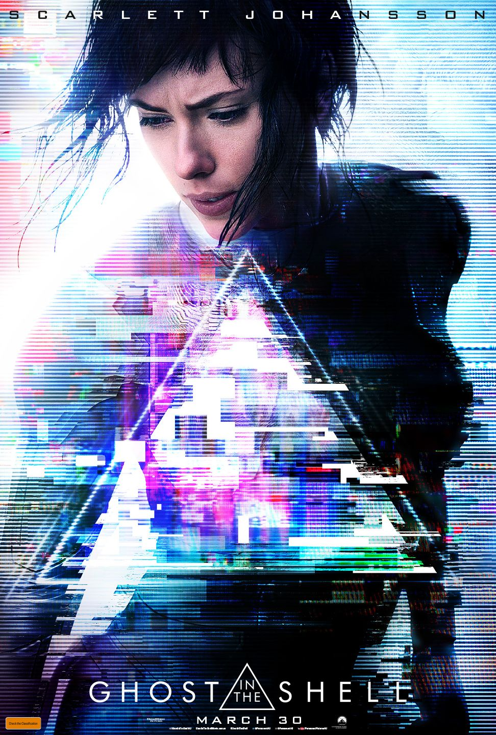 ghost-in-the-shell-poster-01
