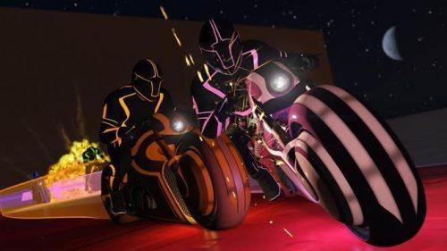 Grand Theft Auto V Modding Tool OpenIV Shut Down by Take Two
