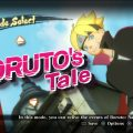naruto-shippuden-ultimate-ninja-storm-4-road-to-boruto-screenshot-47-7