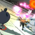 naruto-shippuden-ultimate-ninja-storm-4-road-to-boruto-screenshot-47-9