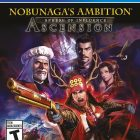Nobunaga's Ambition: Sphere of Influence – Ascension Review