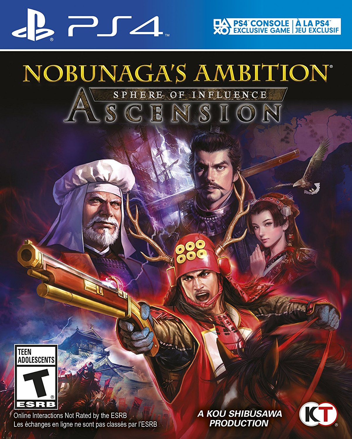 nobunagas-ambition-sphere-of-influence-ascension-box-art