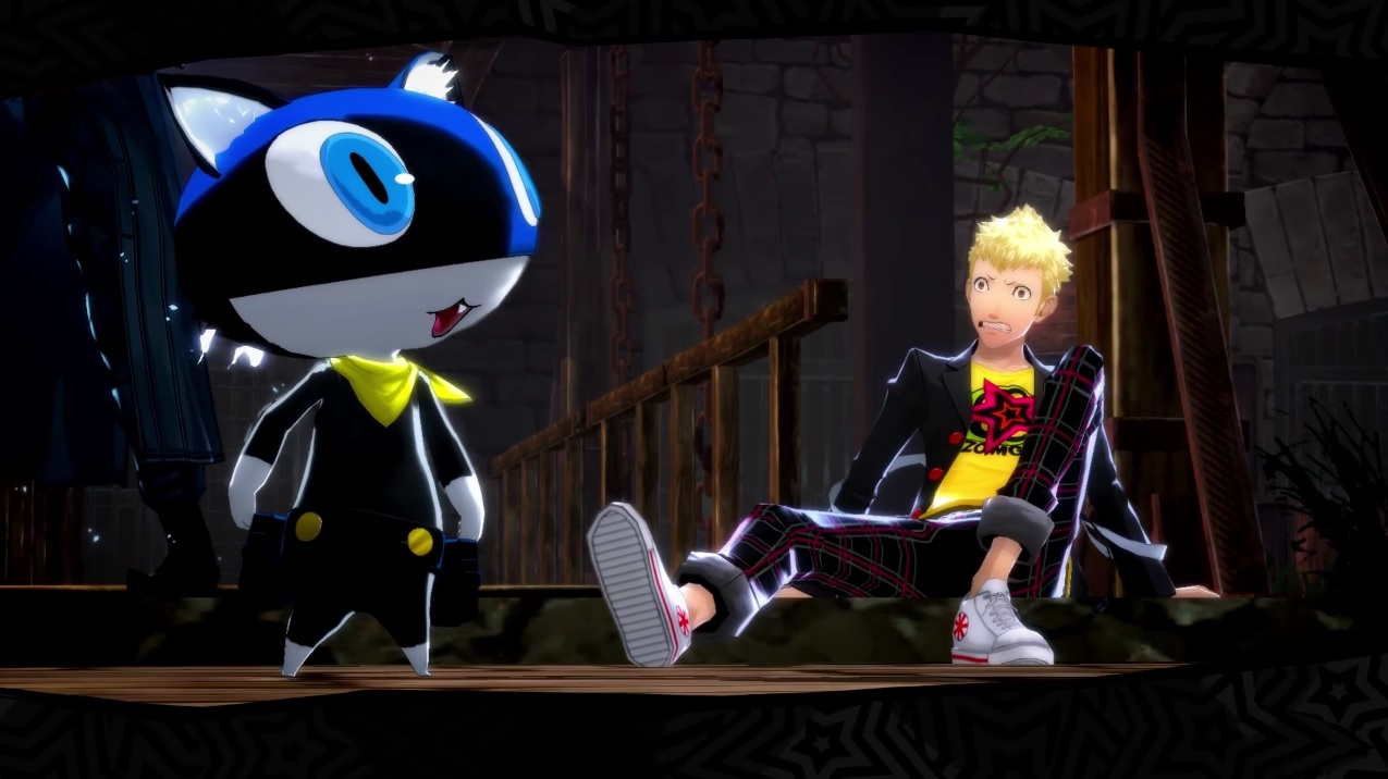 persona-5-screenshot-020
