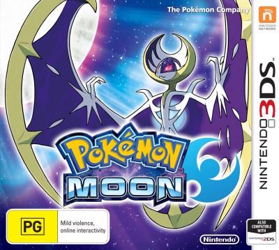 pokemon-moon-box-art-01