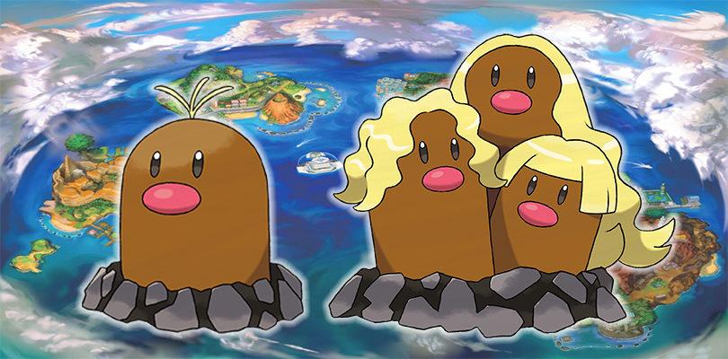 pokemon-sun-moon-promo-04