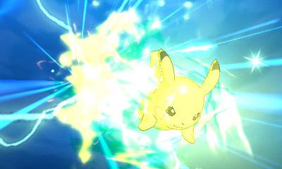 pokemon-sun-moon-screenshot-01