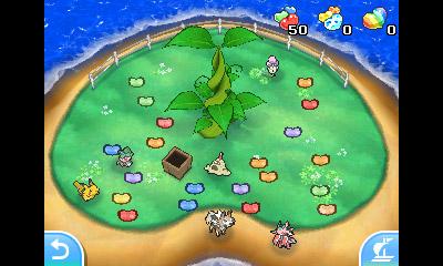 pokemon-sun-moon-screenshot-03
