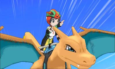pokemon-sun-moon-screenshot-04