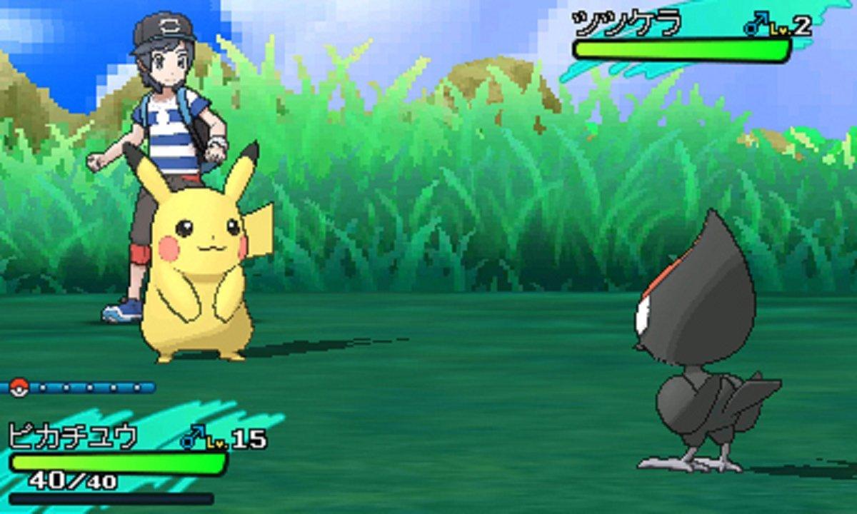pokemon-sun-moon-screenshot-06