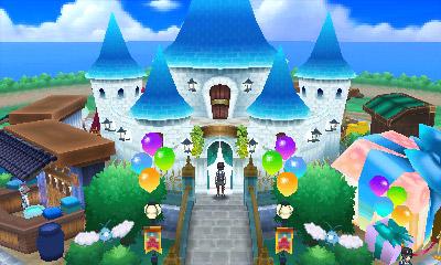 pokemon-sun-moon-screenshot-08