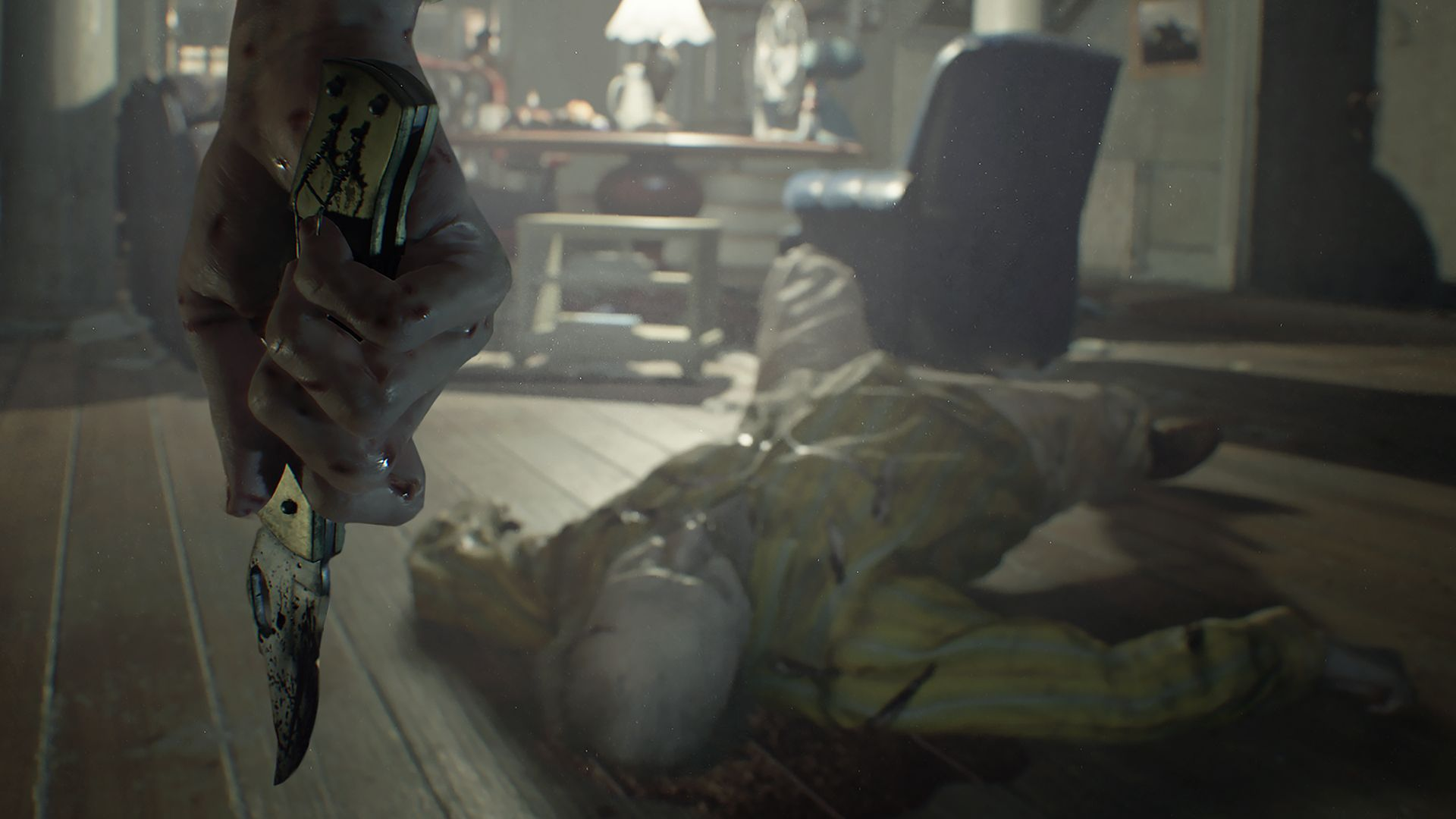 resident-evil7-biohazard-screenshot-11