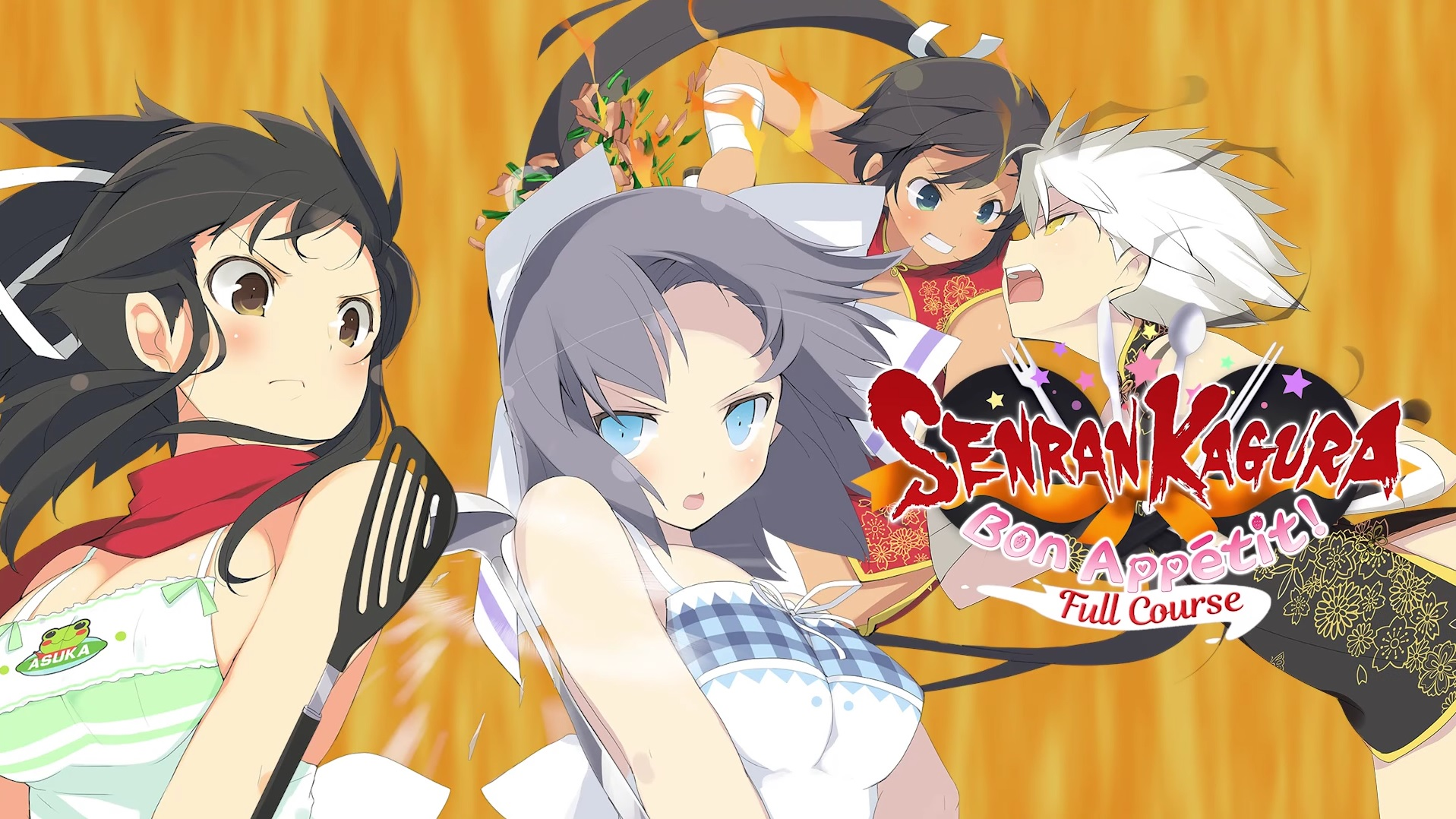 senran-kagura-bon-apetit-pc-artwork-002
