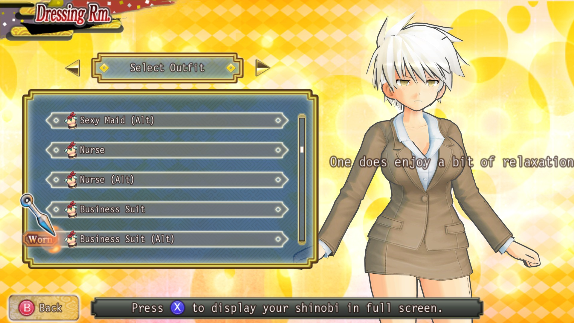 senran-kagura-bon-apetit-pc-screenshot-2